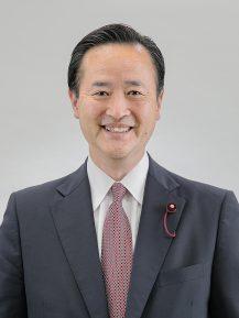 中島 まさひろ議員顔写真