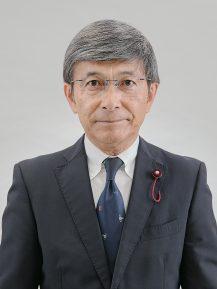 篠原達也議員顔写真