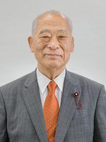 高山 博光議員顔写真