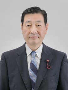 山口 剛司議員顔写真